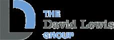 DLG Logo
