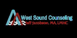 WS Ferry Logo (3)
